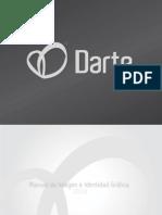 Darte.pdf