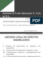 06 Asesoria Legal Inmobiliaria