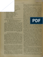 Johannsen O. 1943c