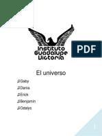 El universo_reporte1 2.docx