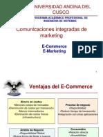 Semana15 - e marketing y la relación con los clientes.pdf