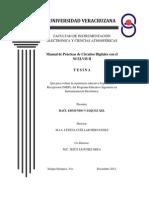 Ejemplos DDigital Usando NI-ELVIS II Vazquezxelraul