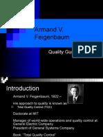 Armand V. Feigenbaumrename (1)