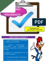 Presentaci+¦n1.pptx
