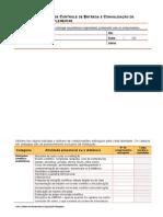 Ac f1 Ficha de Controle de Entrega e Convalidac3a7c3a3o1