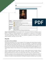Leopold Mozart.pdf