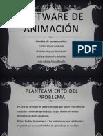 Software animaci'on (diapositivas).pptx