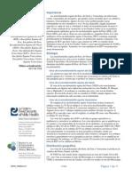 encefalomielitis_equina.pdf