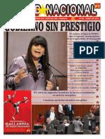 Unidad Nacional 171