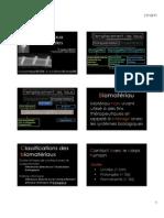 biomateriaux-implantables-biocompatibilite-et-biofonctionnalite-pr-jacques-dejou.pdf