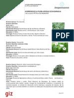 ficha_apicola.pdf