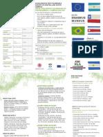 Brochure_Becas_AMIDILA.pdf