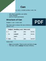 ModalVerbCan(8)PDF