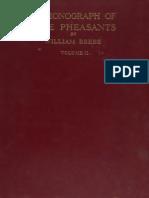 ASIL BOOK Monographpheasa2Beeb