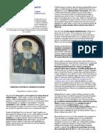 Cum Sa Dobandim Launtric Marturisirea Bisericii IUSTIN POPOVICI