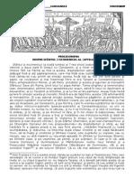 10 Sinidul VII p 237-257