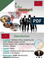 Business English_marruecos - Copia