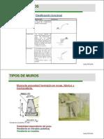 Muros_2010_tipos y comprobaciones.pdf