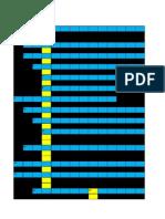 Crucigrama_2014-1_corregido (1)