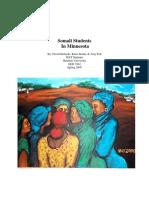 History of Somalia