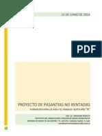 Proyecto de Pasantias No Rentadas (Recuperado)