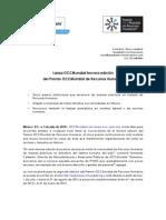 Boletín Premio OCCMundial 2014_final