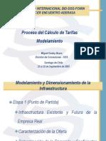Diapositivas Caudal Maximo Horario y Diario