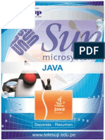 Separata de Java_01