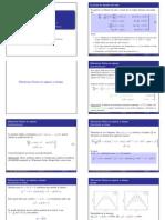 06 1 Difusion de Calor1Dt DF-EF-print