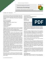 [first_author]_2010_Veterinary-Parasitology_1.pdf