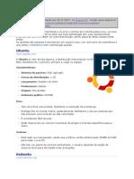 Os_pros_e_contras_de_6_distribuicoes_Linux.pdf