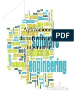 Revista Digital PDF