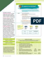 LPM-MATEMATICAS-1-V1-3DE4
