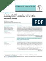 357v02n01a90265308pdf001.pdf