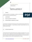 Gustavobarchet Administrativo Teorico Modulo13 001
