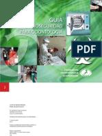 Guia Bioseguridad Odont 2-Ed