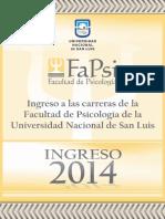 Ingreso_2014