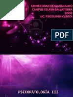 Psicopatología III.pptx [Autoguardado]