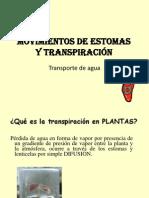 Clase 1-4 Transpiracion.ppt