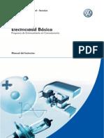 135474262-electricidad-basica-VW-pdf.pdf