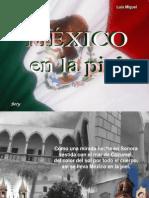 MEXICOENLAPIEIL_1