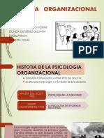 WORD PSICOLOGIA ORGANIZACIONAL.ppt