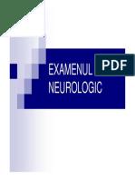 2.+EXAMENUL+NEUROLOGIC+%5BCompatibility+Mode%5D