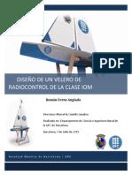 Diseño de un velero de radiocontrol de la clase IOM.pdf