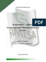 Manual Moenda.1250x2300