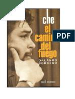 CHE_el_camino_del_fuego