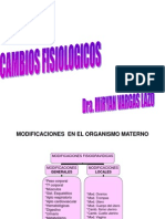 4.-FISIO Mq