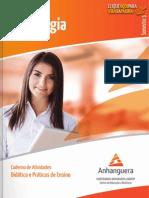 CADERNO DE ATIVIDADES Didatica_e_Praticas_de_Ensino.pdf