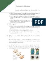 Cuestionario Prelaboratorio 1