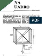 antena de quadro.pdf
